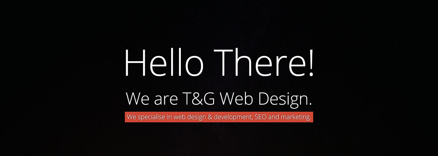 welcome-to-tg-web-design