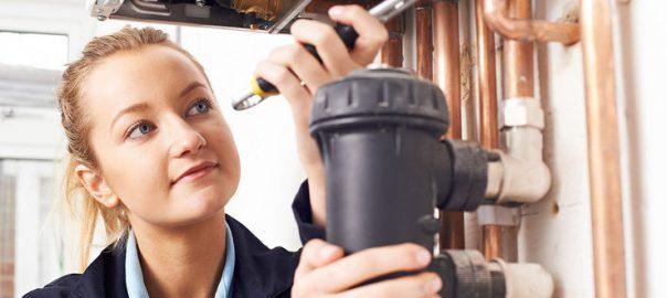 boiler_repairs_preston